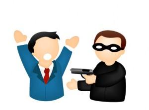 highway-robbery1.jpg