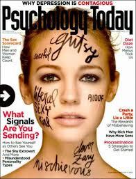 psychtodaymagazine