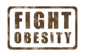 beating obesity essay