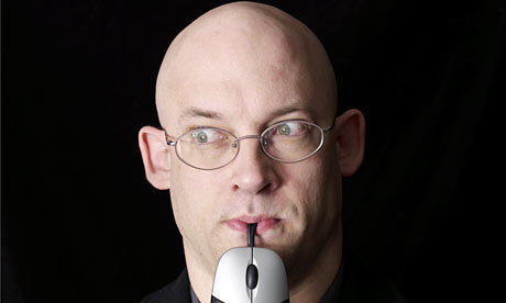 clay shirky2