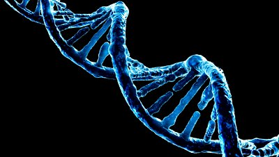DNA Picture