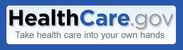 healthcaregovlogo