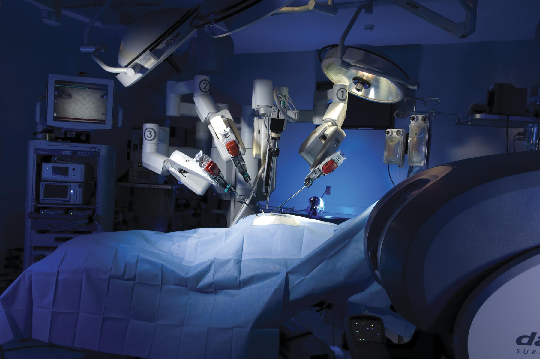 Photo credit: urology.osu.edu