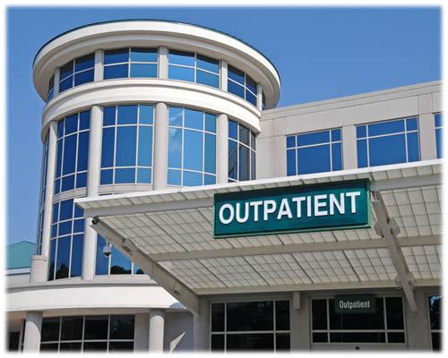Outpatient