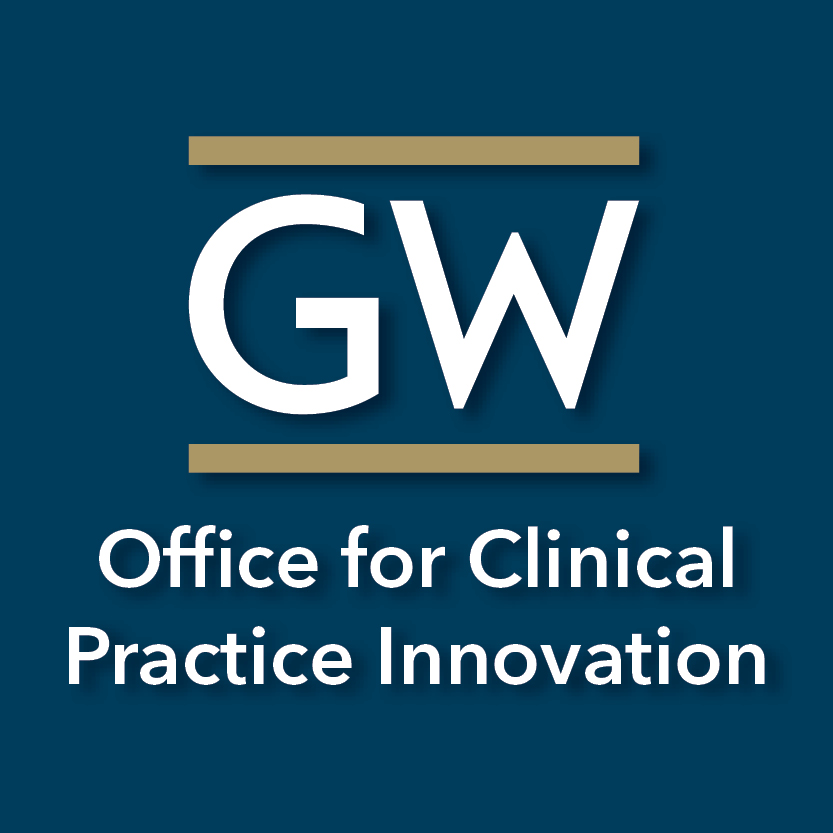 GW Clinical Practice Innovation Podcast
