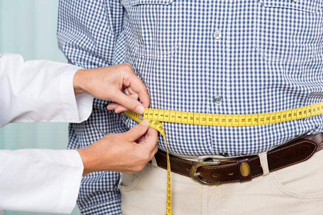 Obesity US News