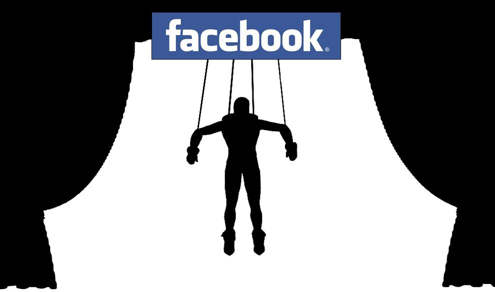 facebookexperiment