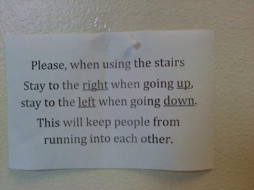 When Helpful Nudges Aren't Helpful