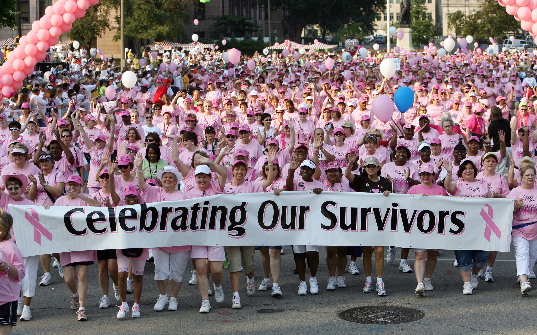 Photo credit: Giveforward.com
