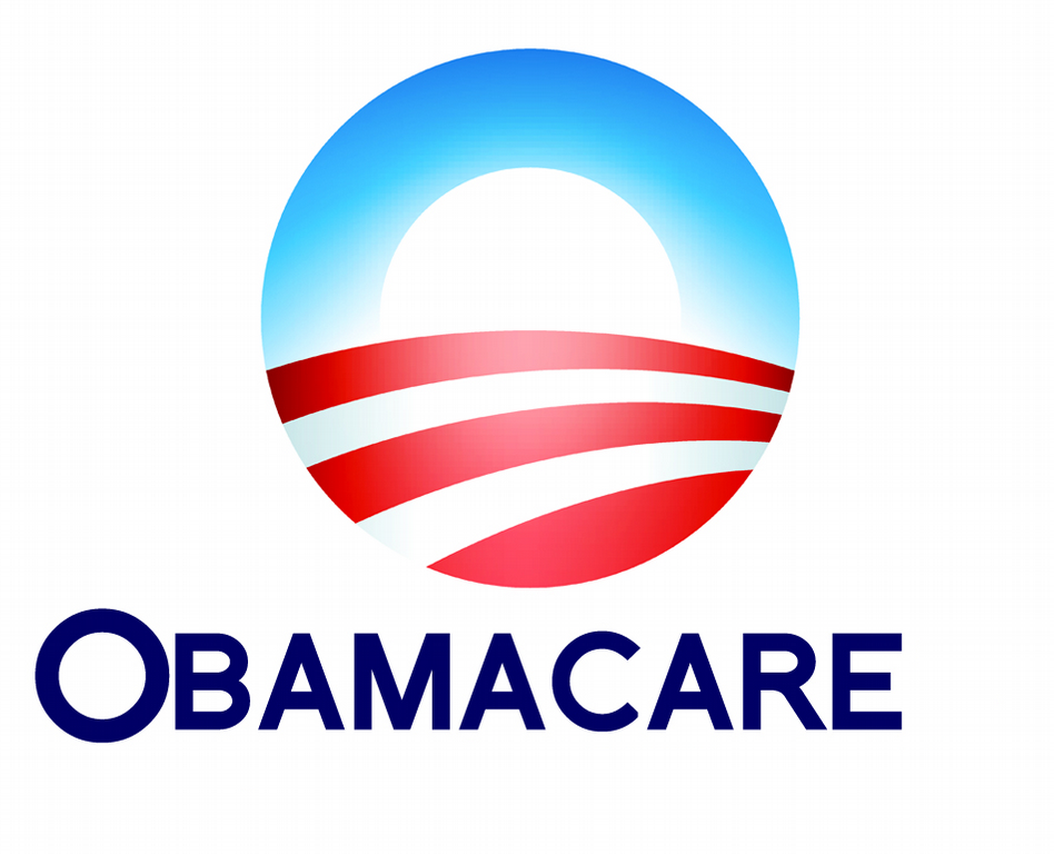 Obamacare Going in a Death Spiral