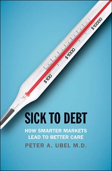 Featured Image For Sick To Debt