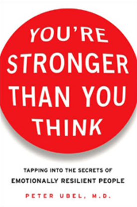 Featured Image For You're Stronger Than You Think