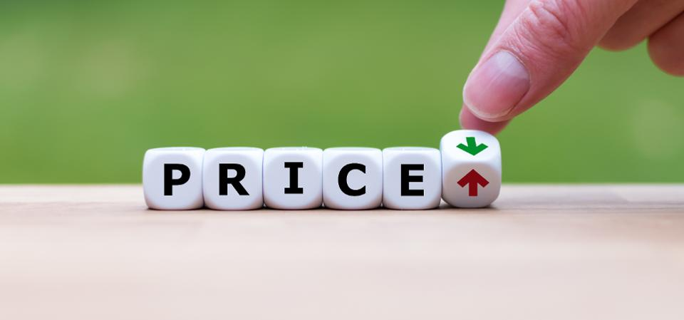 Featured Image For American Healthcare Prices -Simply Outrageous